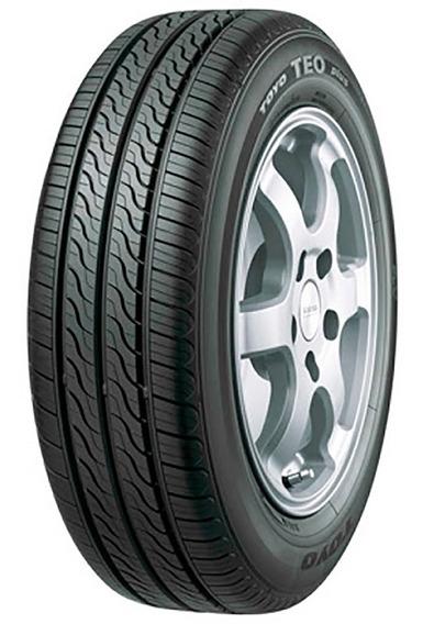 Cubierta Neumático Toyo 195/65 R15 Teo Plus