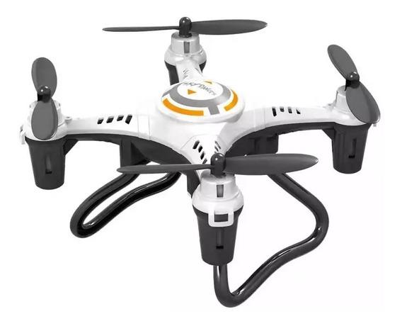 Mini Drone Maverick