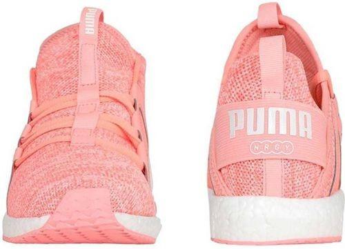 Puma Mega Nrgy Mujer-oferta