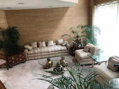 Venta Casa En Conjunto Para Remodelar, Paseo De La Herradura