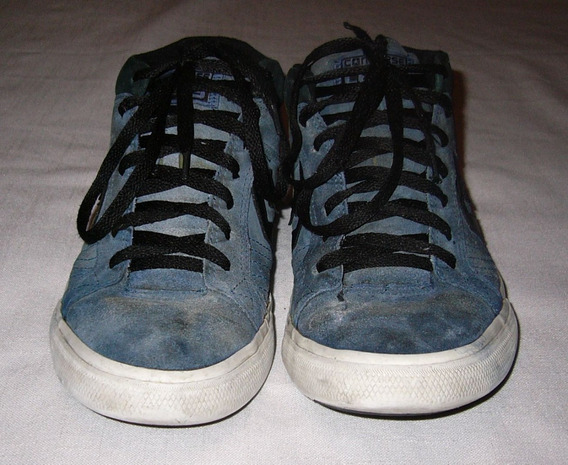 Zapatillas Converse Cons Talle 41