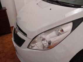 Chevrolet Spark Gt Spark Gt Modelo 2012