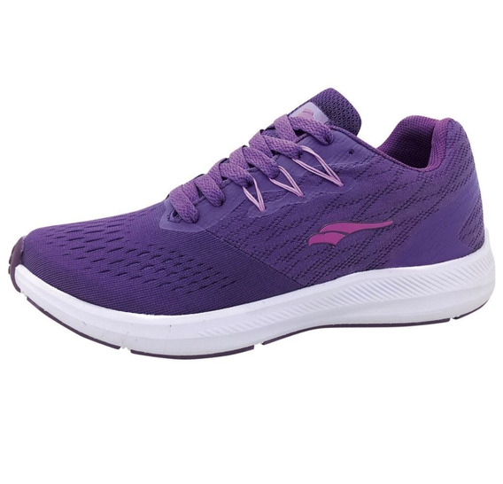 Finders Clearence Zapatilla Deportiva