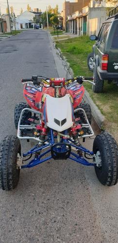 Imagen 1 de 6 de Honda Trx