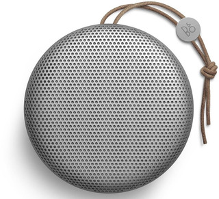Bando Play By Bang Y Olufsen 1297846 Beoplay A1 Bluetooth