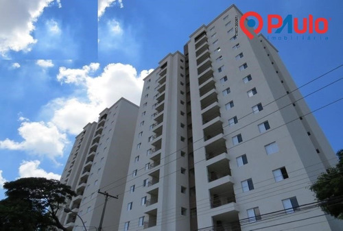 Imagem 1 de 15 de Apartamento - Jaragua - Ref: 15236 - V-15236