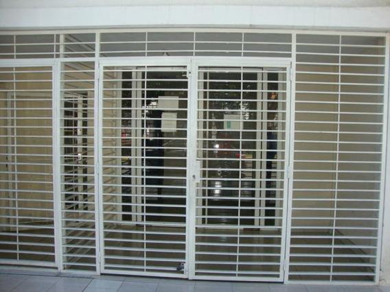 En Alquiler Comercial Barquisimeto 20-21035