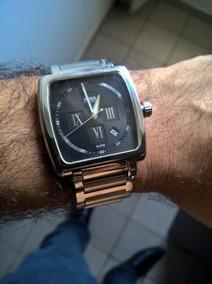 Relógio Hugo Boss Mod. Hb.15.1.14.2020
