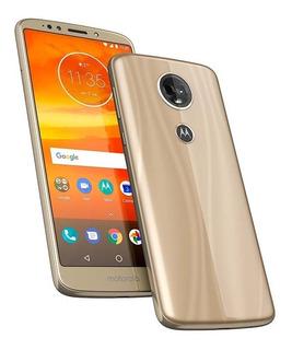 Motorola Moto E5 Plus 32gb/3gb Ram Nuevos Oferta!!!