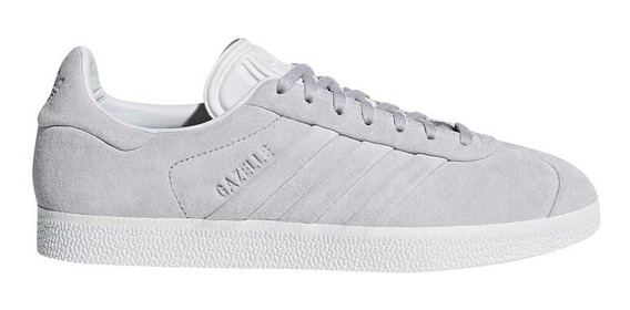 Zapatillas Moda adidas Originals Gazelle Stitch And Turn Gc