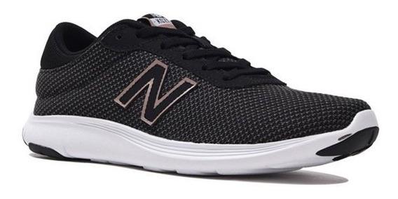 Zapatillas Running New Balance Hombre Koze - Envio Gratis -