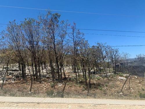 Imagen 1 de 3 de Terreno En Venta Valle Balún Canan