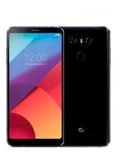 Lg Phoenix 3 Mejor Que Samsung J3, 16gb, Android 7.0 Ram 1.5