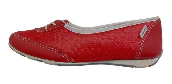 Gaelle Zapatillas De Verano Para Mujer Talles 35 Y 36