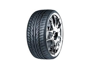 Neumático 225/40 R18 West Lake Sa57 92w + Envío Gratis