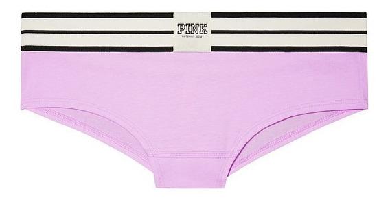 Victoria´s Secret Bombacha Pink Ramos Mejia