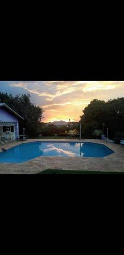 Casa Com 4 Dormitórios À Venda, 434 M² Por R$ 1.800.000,00 - Condomínio City Castelo - Itu/sp - Ca1653