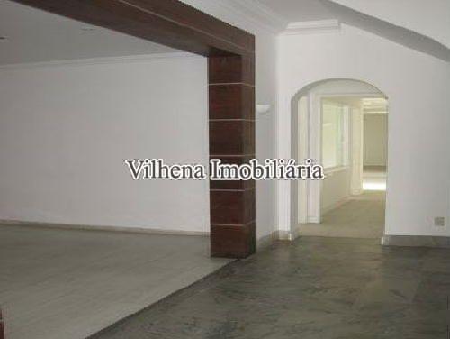Casa De Rua-à Venda-botafogo-rio De Janeiro - T400001
