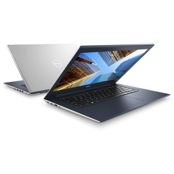 Notebook Dell Vostro V14-5471-a10s