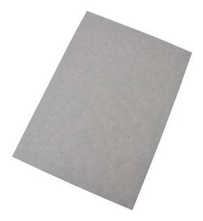 Cartón Piedra No. 2 Pliego De 70 X 100 Cm