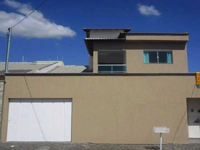 Casa - Ca00391 - 3511935