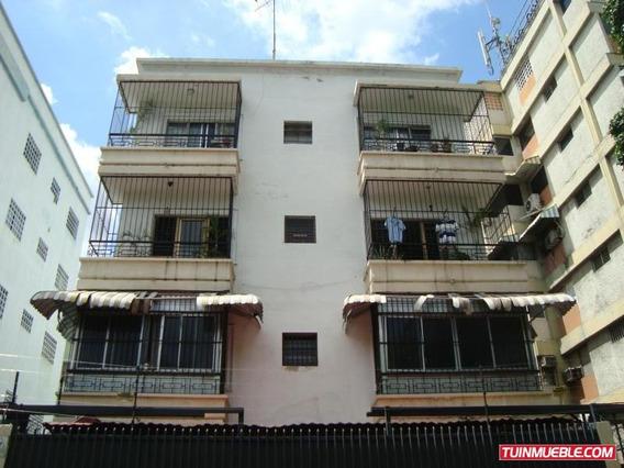 Apartamento En Venta Bello Monte Código 19-11832 Bh
