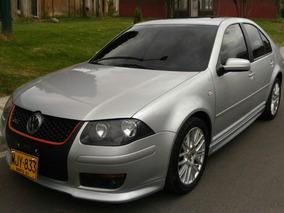 Hermoso Volkswagen Jetta Gli Cel. 3124157389