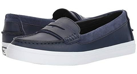 Zapatos Cole Haan Pinch 58309633