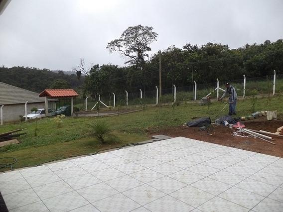 Rural Para Venda, 0 Dormitórios, Biritiba Ussú - Mogi Das Cruzes - 1727