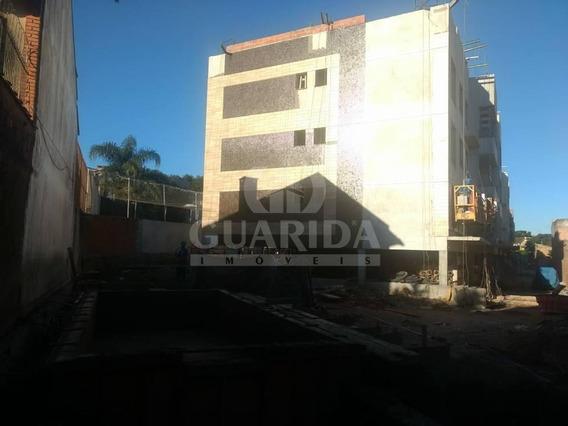 Apartamento - Ipanema - Ref: 148320 - V-148320