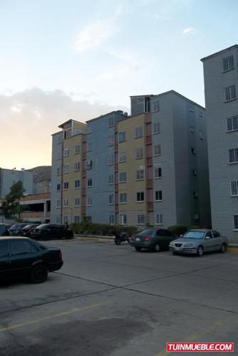 Apartamentos San Diego A1303