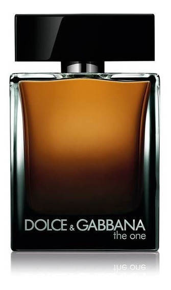 Dolce & Gabbana The One Edp 100ml Frete Grátis 12x Sem Juros