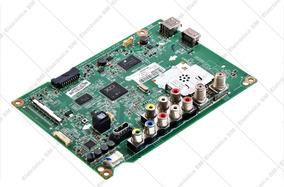 Placa Principal Tv Lg 39lb5600 42lb5600 47lb5600 50lb5600 55