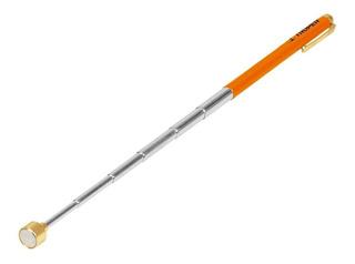 Imán Extensible Tipo Bolígrafo Truper 14140