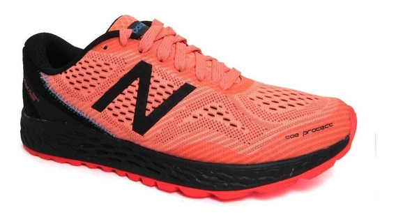 Zapatillas New Balance Wtgobif2 750 Dama Running