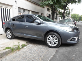 Renault Fluence 2.0 Ph2 Privilege 143cv