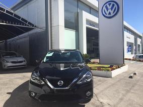 Nissan Sentra 2017 Germautos