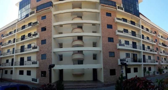 Skygroup Vende Apartamento En Naguanagua El Guayabal. Ata346