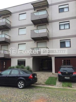 Apartamento, 2 Dormitórios, 64.81 M², Centro - 185735