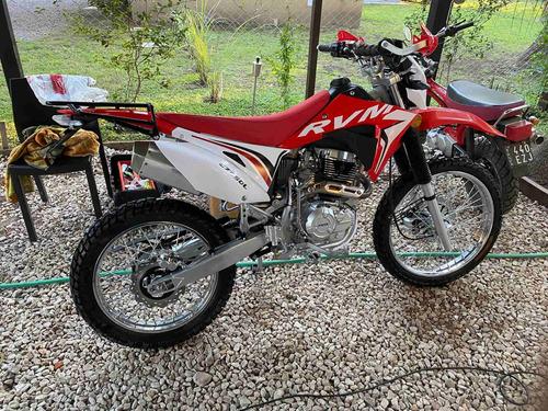Rvm 250 L