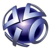 Ps Unban Premium Ps3 Console Id Exclusivo Ps3 - PlayStation