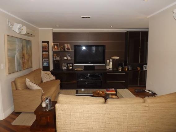 Apartamento-são Paulo-real Parque   Ref.: 353-im116398 - 353-im116398