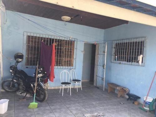 Casa A 200mts Mar - Analisa Entrada + Parcelas
