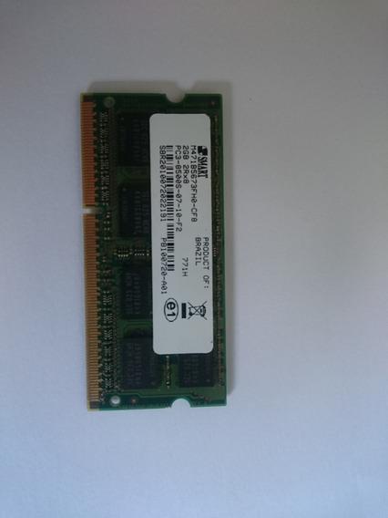 Memória 2gb Dell Inspiron 5421