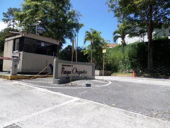 Casa En Venta Oripoto Rah5 Mls19-286