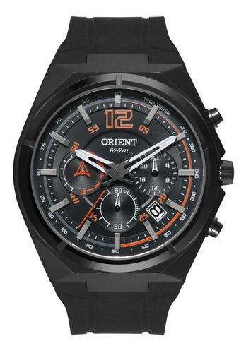 Relógio Masculino  Mpspc013 Orient