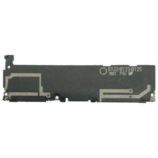 Para Sony Repuesto Altavoz Xperia Xa2 Ultra Fnm4