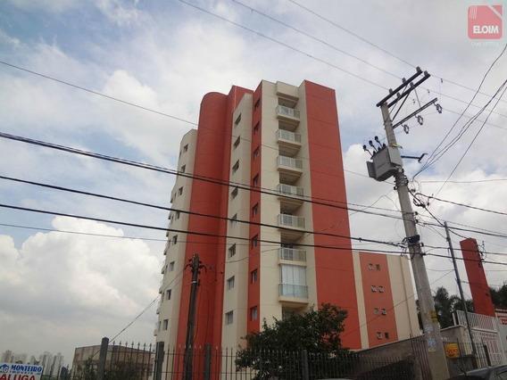 Apartamento Residencial À Venda, Pirituba, São Paulo - Ap14947. - Ap14947