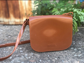 Promoção Bolsa Melisa Essential Shoulder Bag