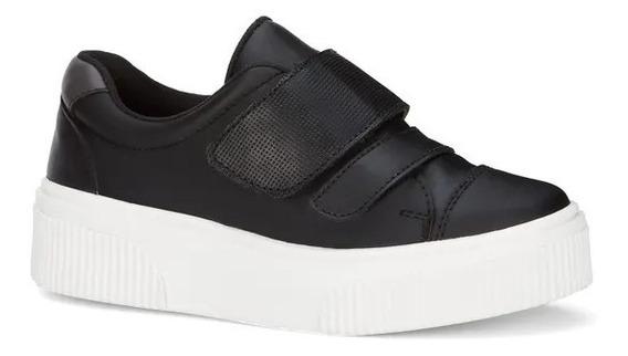 Oferta! Sneakers Ferrato Niño Talla 17 A La 24